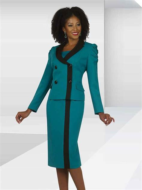 executive suits for working women 2015 ben marc executive 11358 womens career suit