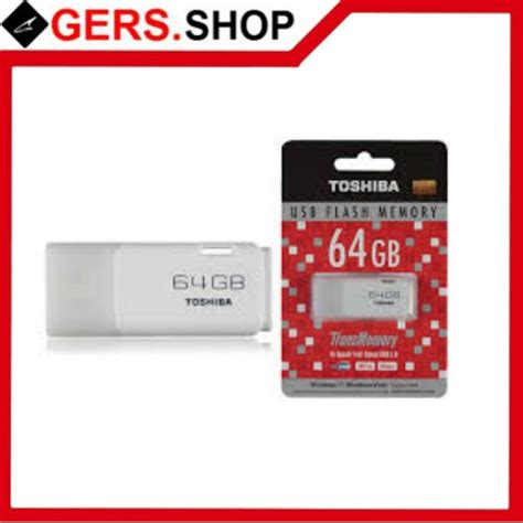 Murah Flashdisk Toshiba 64 Gb jual beli flashdisk toshiba 64gb flash disk usb flash memory baru usb flashdisk otg 16gb