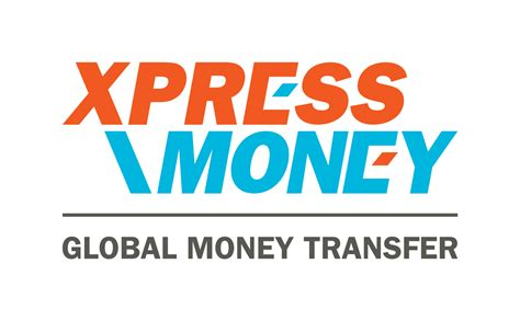 global money transfer worldremit and xpress money announce global money transfer