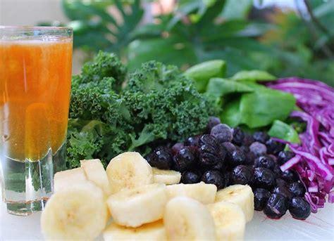 alimentazione metabolica dieta metabolica a cosa serve e controindicazioni