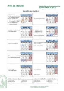 Calendario 2018 Granada Calendario Laboral 2017 Sevilla De Opcionis