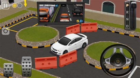 dr parking apk dr parking 4 apk v1 09 mod unlimited gold for android apklevel