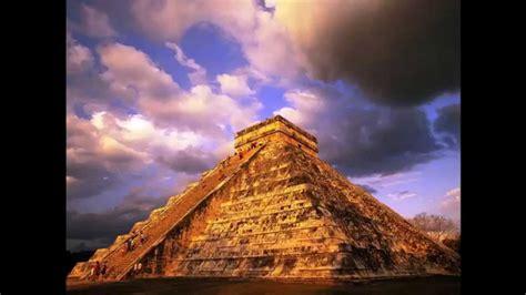 imagenes bonitas de paisajes de mexico im 225 genes de paisajes de m 233 xico im 225 genes