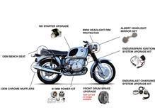 bmw motorcycle parts diagram bmw motorcycle parts catalog parts max bmw