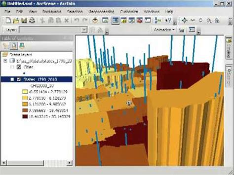 arcgis geology tutorial how to add geology data to arcgis funnydog tv