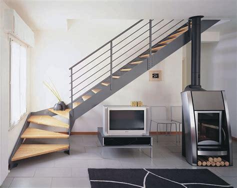 scale da interno in ferro scale moderne scale da interno scale moderne scale in
