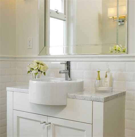 all marble bathroom white marble bathroom traditional bathroom vancouver