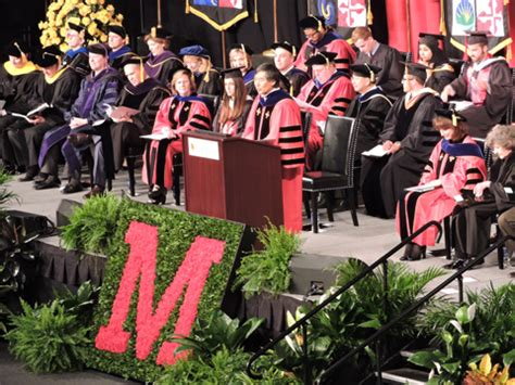 Domonique Foxworth Mba by Reviews Poem For Friday And Umcp Commencement