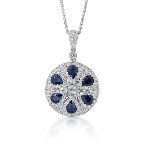 jewelry los angeles portfolio los angeles jewelry photographer image sles