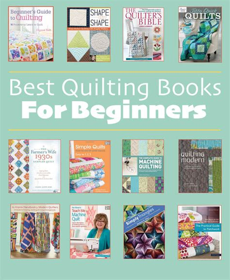 161 best images about quilts in my books judy martin on books on quilting