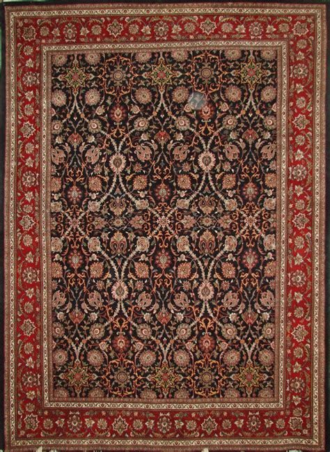 discontinued rugs knoted burgundy medium blue navy colors clearance rugs discontinued rugs 0504