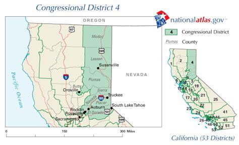 california house of representatives girlshopes