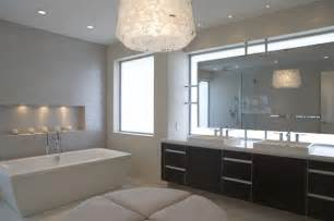 contemporary bathroom pictures modern horseshoe bay