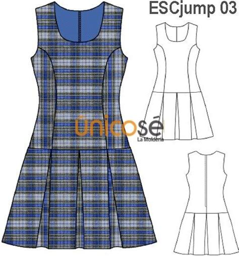 imagenes de jumpers escolares m 225 s de 25 ideas incre 237 bles sobre uniformes escolares en