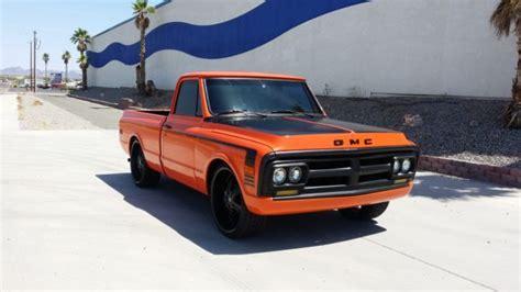 gmc truck bed 1970 gmc bed truck 1967 1968 1969 1970 1971