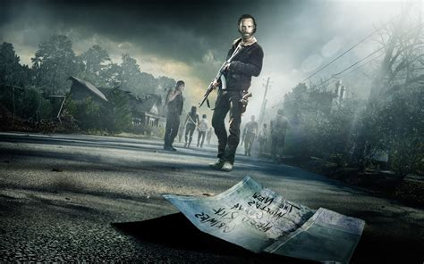 wallpaper iphone 6 the walking dead the walking dead wallpaper 183 download free stunning