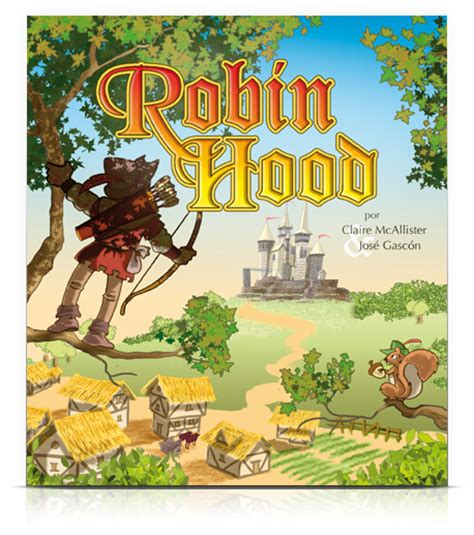 pictures of story books robin a personalized adventure story for in