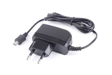 Asus Laptop Charger Europe charger for asus memo pad 373t me172v tablet with 2 pin european mains ebay