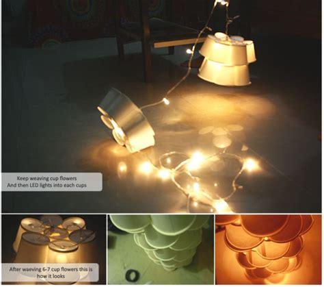 membuat lu tidur proyektor sendiri cara membuat lu tidur hias sendiri dari barang bekas