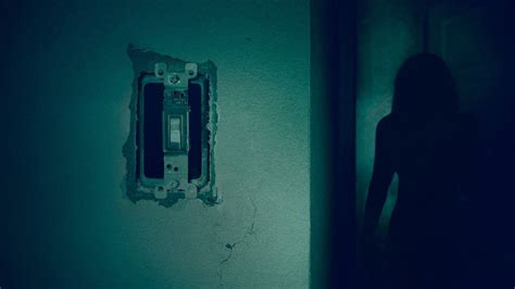 lights out full movie online watch lights out full movie online download hd bluray free