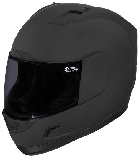 100 Motorcycle Helmets And Jackets Agv Motorcycle