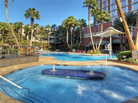 discount vouchers waiwera hot pools treasure island special offer codes and las vegas discounts