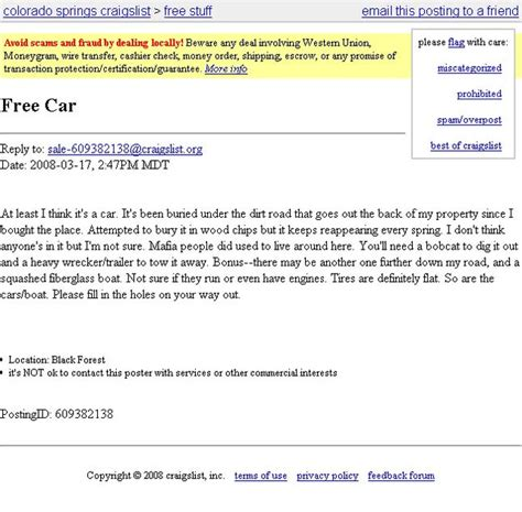 craigslist used boat parts va buy craigslist pre owned used cars local used cars and