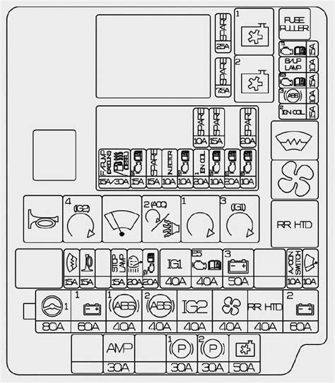 hyundai i40 wiring diagram hyundai wiring diagrams