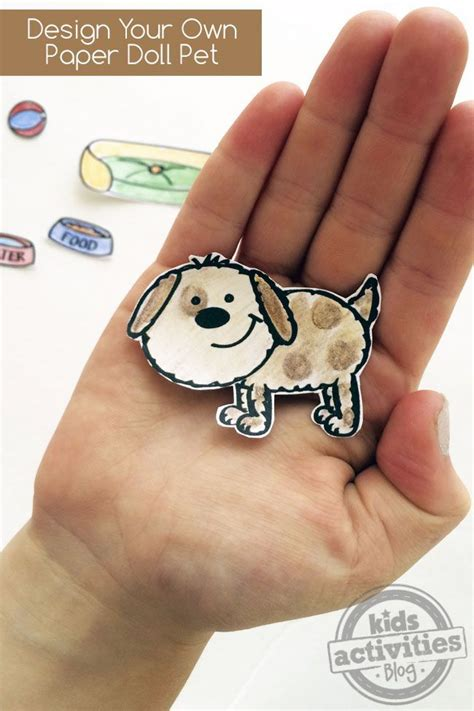 design your own voodoo doll online 17 best images about animal and pet activities for kids on