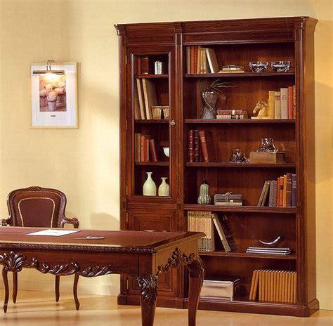 material de libreria libreria con vitrina canadian material madera de haya