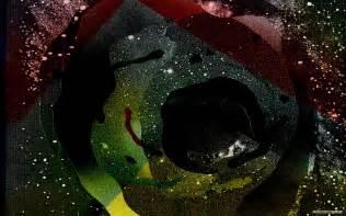 abstract art wallpaper 225537