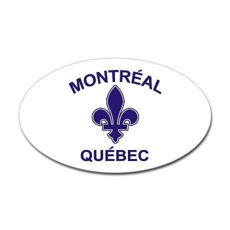 Car Sticker Quebec by 21 Best Luggage Stickers Images On Pinterest Luggage