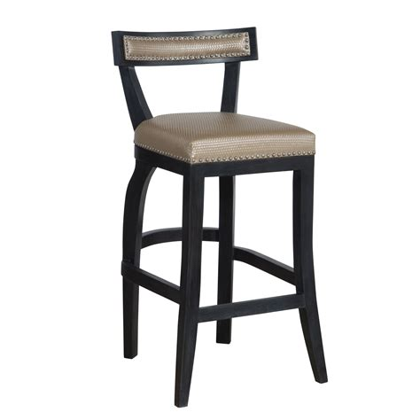 Bar Stools 36 by