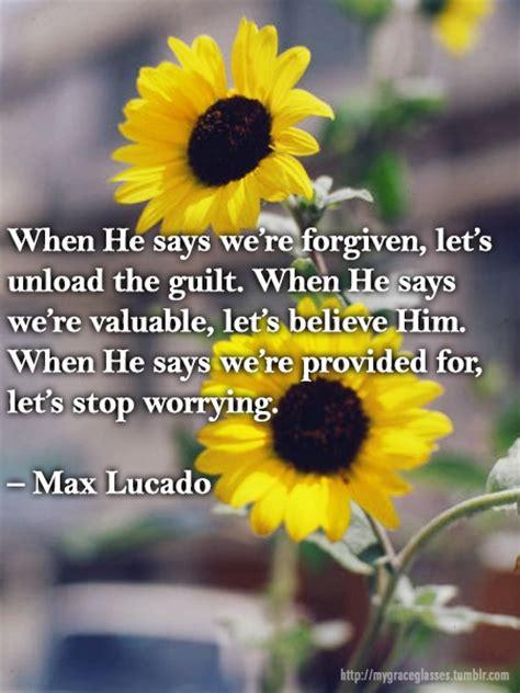 max lucado birthday quotes quotesgram