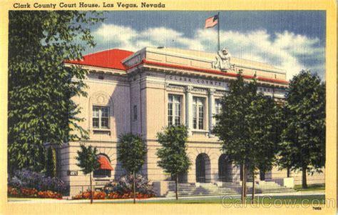 Clark County Court Records Las Vegas Clark County Court House Las Vegas Nv