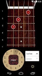 chord guitar apk free chordbank guitar chords apk for windows 8 android apk apps for windows 8