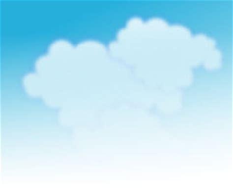 mudahnya membuat virus dengan jps teknik hacker cara membuat efek awan