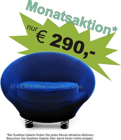 stuhl blau billig pool billede af pumpe clearwater w with billig