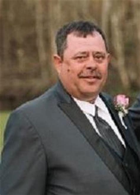 andrew nelton jr obituary houma louisiana legacy
