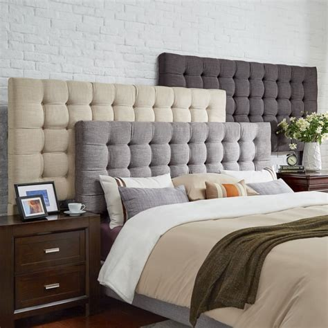Shop Headboards At Home Store Headboards 28 Images Buy Airsprung