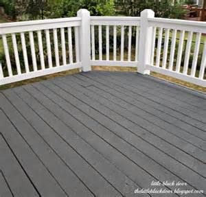 restore deck paint colors deck restore yard