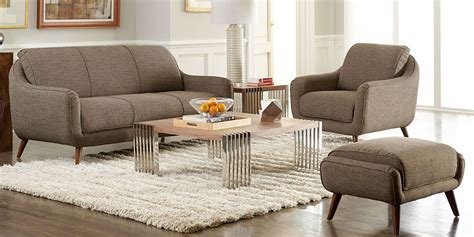 Costco Chairs Living Room Costco Costco Living Room Chairs Cbrn Resource Network
