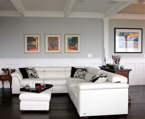 stonington grey living room stonington gray bedroom with custom renovation blue and white color palette