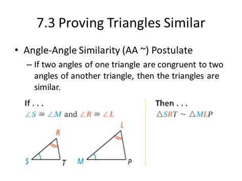 Proving Triangles Similar Worksheet by Political And Social Change