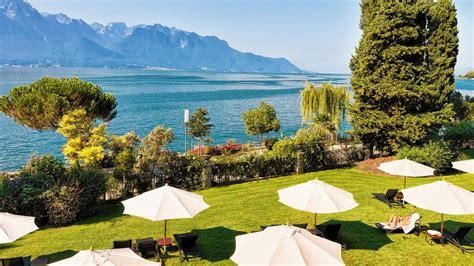 progettazione giardini verona progettazione giardini per hotel e contract verona