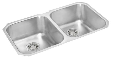 Discount Undermount Kitchen Sinks Bowl Kitchen Sinks Canada Discount Canadahardwaredepot