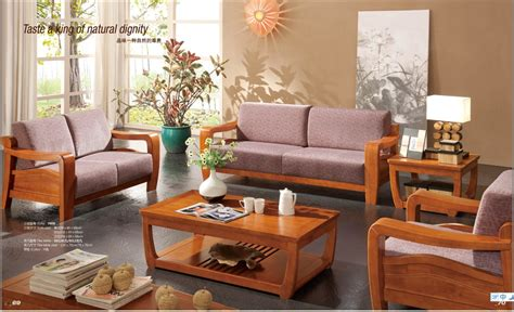luxurious sofa set design for choosing the furniture your home s3net sectional sofas sale