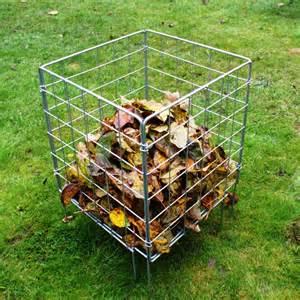 garden incinerator in uk made steel for burnng garden waste