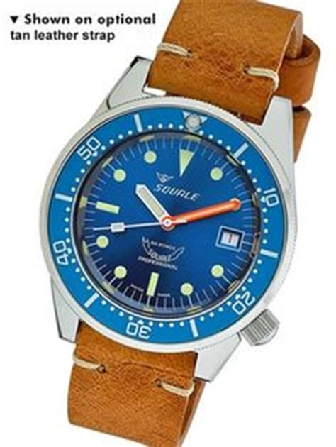 Swiss Army Sa2143mb Leather Blr For watches and ps on