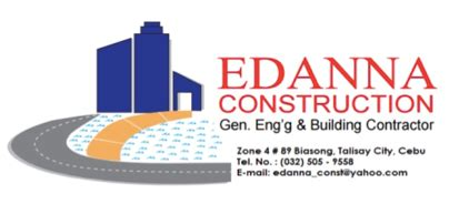 design engineer hiring cebu field engineer job hiring at edanna construction entry